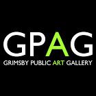 GPAG_white_lrgSquare